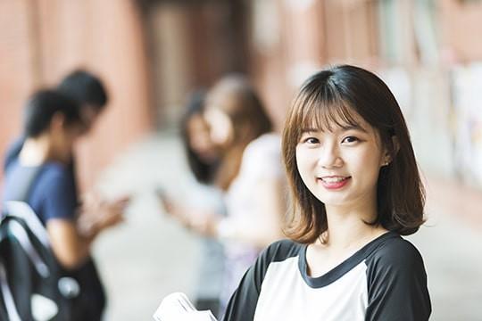 【都内】女子大の学園祭2018年まとめ【ミスコン情報有】