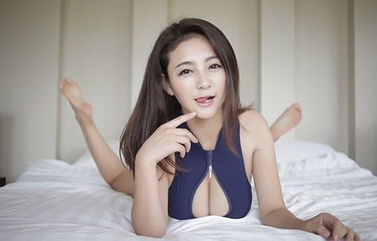 正しいテクニックが学べる男性向けセックス解説本5選