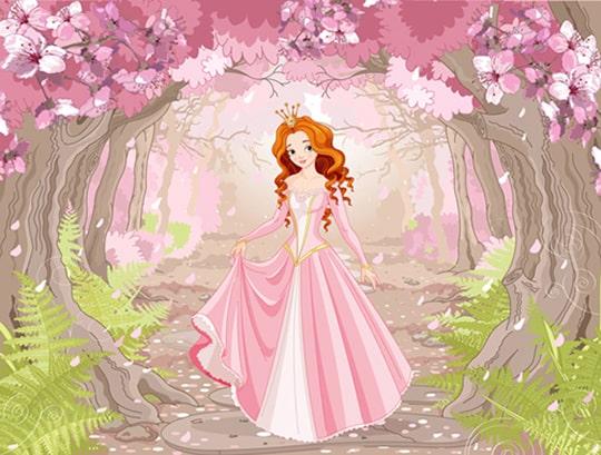 男女比率がオタサーの姫を作る!