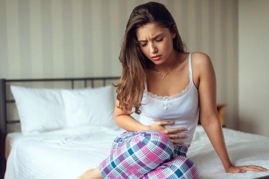 童貞だからこそ知っておきたい、女性が妊娠しやすいタイミングって?