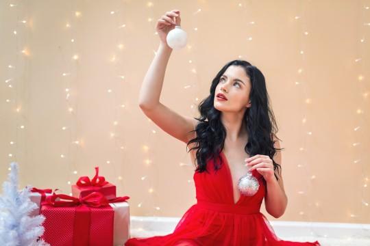 クリスマスは彼女にとって男子以上に特別な日!お泊りデートで気をつけるポイントを徹底解説