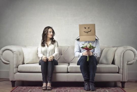 【童貞の心理学】童貞は実は構ってほしい生き物なんです