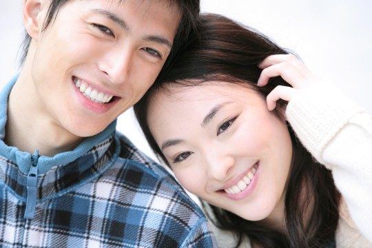 彼女と同棲したいときにクリアすべき条件と、ラブラブな同棲生活にするための3つのポイント