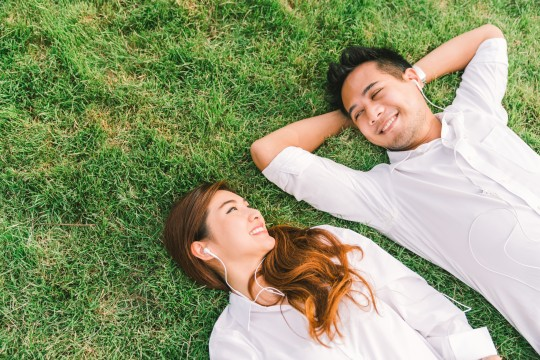 友人から恋人へ。彼女への接し方がわからなくなった男子へ恋人生活を満喫するためのアドバイス。
