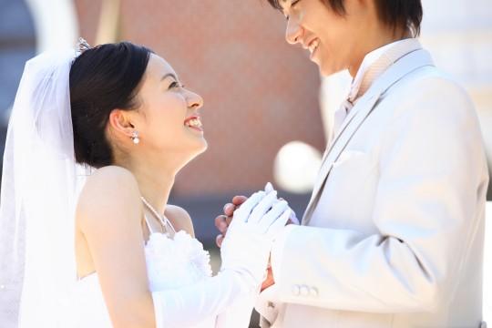 一目惚れは成就するのか?一目惚れカップルの傾向まとめ~出会い・告白・結婚・別れ~