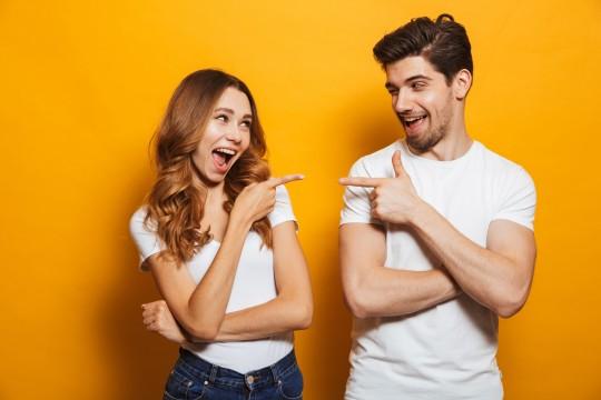 相性診断で彼女を探そう!交友関係の傾向で分かる相性の良いタイプとアプローチ方法