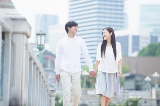 理想の彼女と出会おう!パートナーと良い関係を続けるには、相性の良さとルール作りが大切