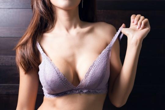【童貞目線】胸のサイズは結局何カップが激アツなのか!?【徹底議論】