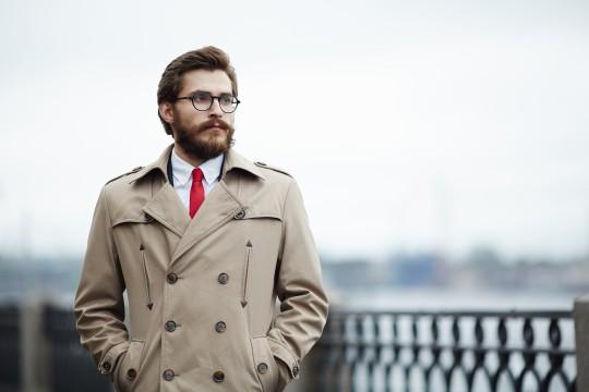 日本人のコート姿がダサいと言われるのはなぜ?ダサくないコートの選び方とは?