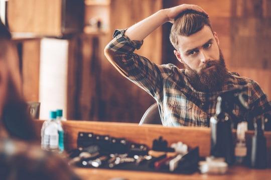 モテない男の髪型は?女子ウケが悪い理由も徹底解説!いかに髪型が印象を左右するのか