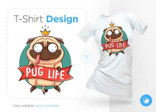 プリントロゴTシャツもダサい!