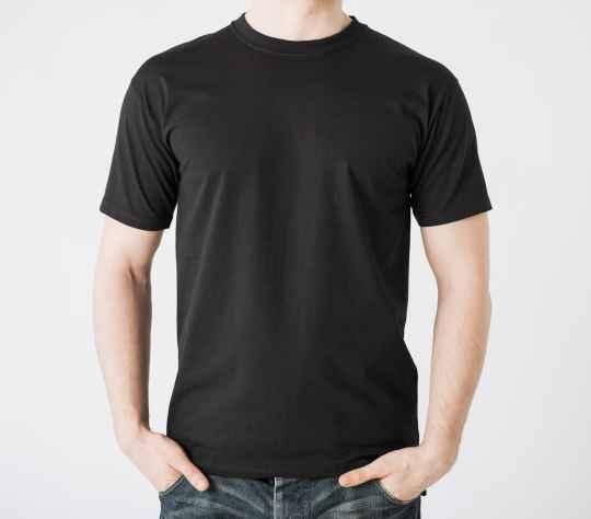 カッコイイオススメのTシャツとは?
