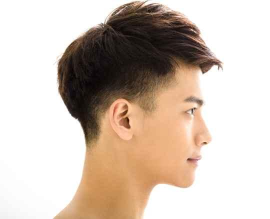 髪型のイメージはハッキリ伝えよう