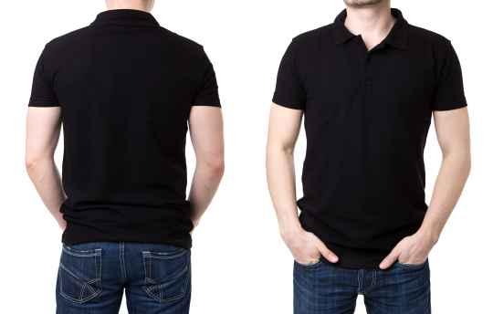 ダサい男のポロシャツファッションはクセがすごい…!?ポイントを押さえて爽やかに!