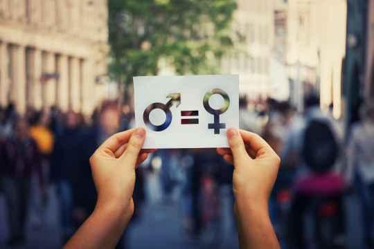 モテない原因は?男女の違いを理解して自分のモテない理由を把握しよう!