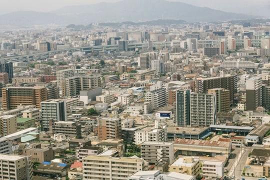 福岡でママ活を成功させる方法!相場や探し方、体験談を紹介