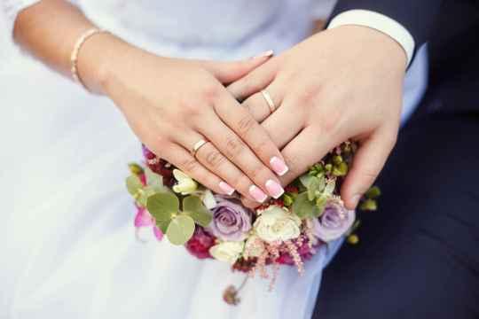 「彼女と結婚したい」と思ったらやることリスト!ゴールインは可能?