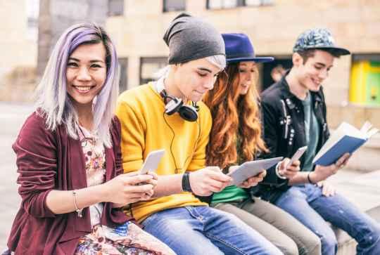 【早めの婚活】マッチングアプリを10代が使うメリット&デメリット