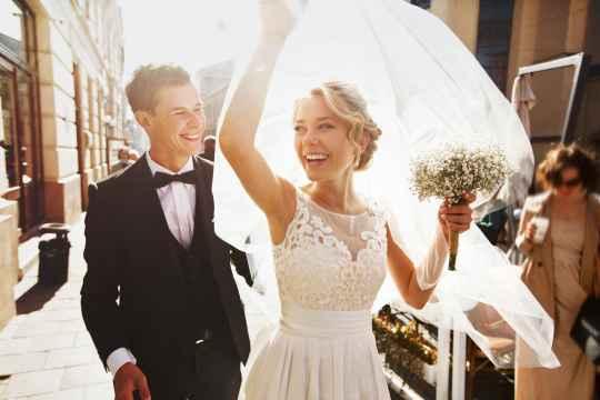 【本気のマッチングアプリ】20代向け活用法!30歳までに結婚する方法