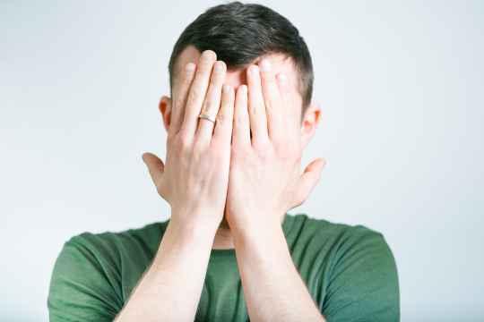 【ぼっち回避】合コンでコミュ障男が注意するべき「4つのポイント」