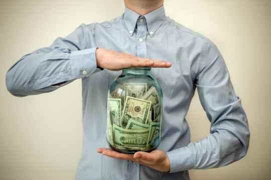 【婚活の疑問】街コンの料金相場はいくら?気になる予算とお得な参加方法