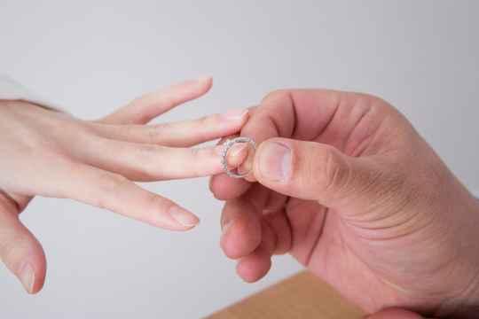 【街コンで婚活】30代が利用するメリット&出会える街コンはコレ