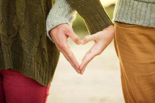 オタク婚におすすめのサイト!婚活から恋人探しまで出来るサイトまとめ