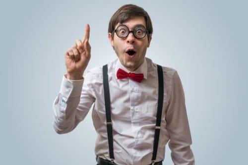 【オタクの婚活】オタクでも女の子を〇〇できちゃう!?街コンにオタクが行くメリットと注意点とは?