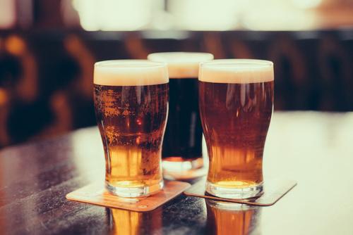 福岡のクラフトビールまとめ!
