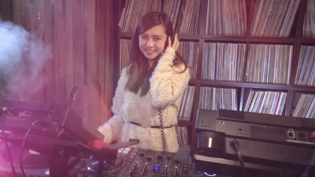 【大阪のミュージックバーはとにかく熱い!】ここぞと時に利用したいお店10選