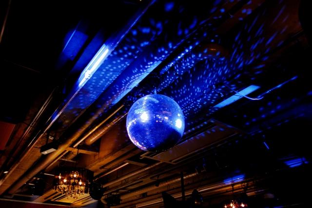 【仙台のミュージックバーは隠れ家的な場所がいっぱい!】ひっそりと通えるお店8選