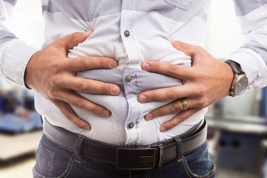 下腹がヤバイ!痩せるにはどうすればいい?簡単にできるダイエット術