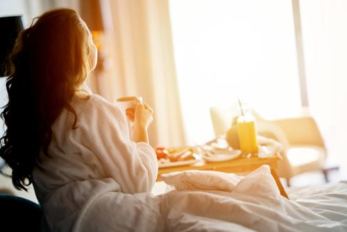 ソフレの作り方とは?添い寝フレンドの実態と体験談を紹介