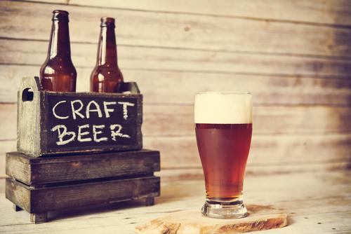 札幌のクラフトビールのお店まとめ