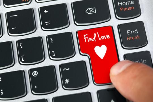 【#デート後#LINE#どうすればいい】デートの後に関係を発展させるには「〇〇」と「〇〇」が超重要!