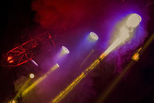 【池袋のミュージックバーは音が良い!】楽器店が多い街ならではのお店8選