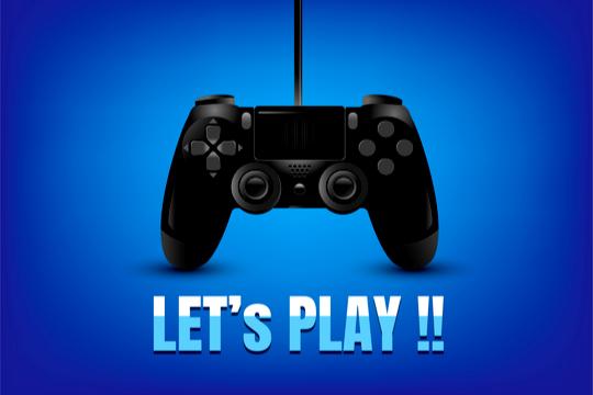 【PS5 ソフト】2020年の年末に発売が決定したプレイステーション5の同時リリースソフトは何がくる!?
