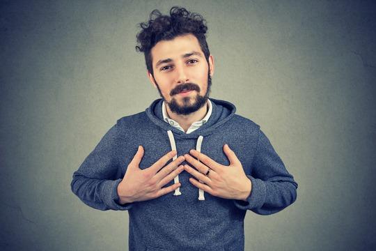 就活でモテる男は女にもモテやすい?人気を集める男の特徴3選