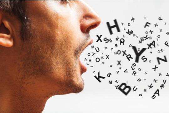 口の悪い男はNG!言葉遣いを直すにはどうすればいい?習慣づける方法