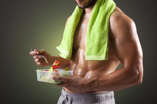 もうデブと言わせない!ダイエットで効率的に痩せるための「3ステップ」