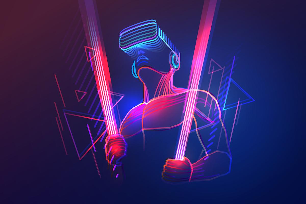 VRを池袋で楽しみたい時にオススメのアトラクション5選!