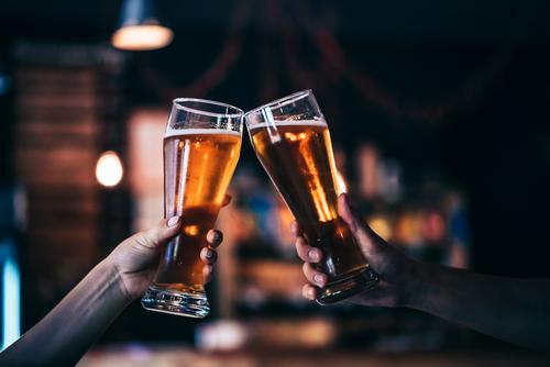 クラフトビール 神戸。ビール好きなら行きたい飲み場まとめ