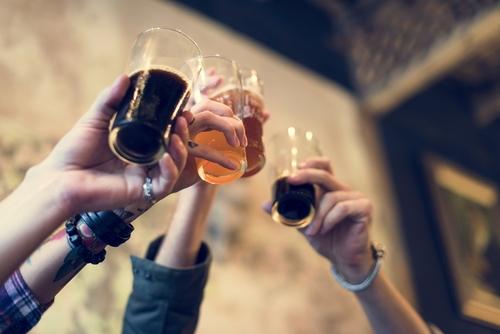 京都のクラフトビールまとめ!ビール好きなら行きたいお店