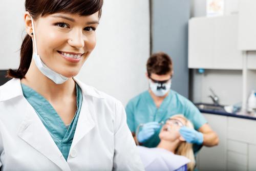 歯科衛生士と出会いたい!彼女として付き合える方法まとめ