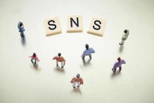 SNSの出会いが増えている?みんなの本音と出会い方