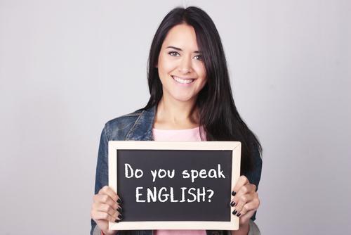 英会話教室って出会いがあるの?