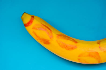 ナイショの恋バナナ!サクラだらけの詐欺アプリ