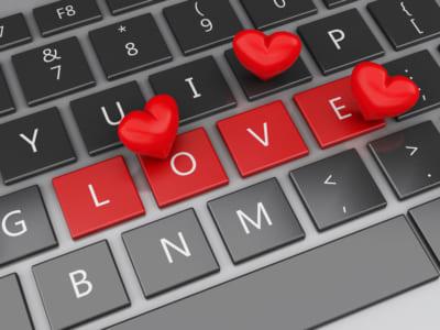 愛&脳(i know)は巧みな話術でユーザーを騙して来る詐欺アプリ!