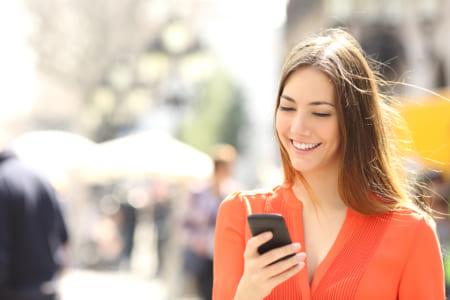 まちコイは出会い系の詐欺アプリ!口コミ評価とサクラ調査